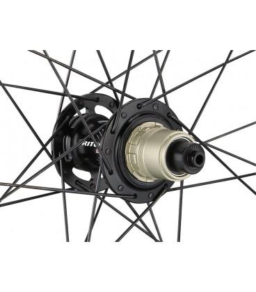 150 X plástico remaches tuercas de rueda cromo plateado labio aleaciones de reemplazo de llanta bbs